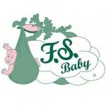 F.S. Baby