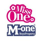 Miss One M-one