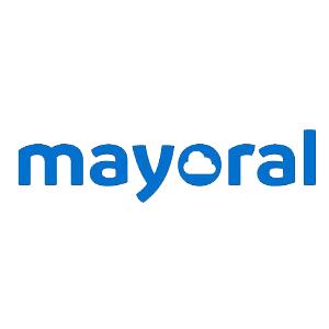 /brand/mayoral/