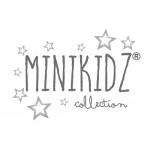 Minikidz