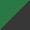 Ίντιγκο/Πράσινο