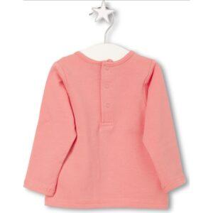 3130df7e588 Μπλούζα και Κολάν για Κορίτσια Mandarino   LimonetiKids