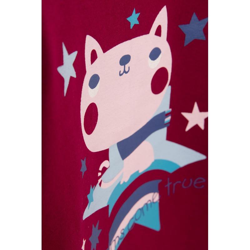mplouza-spacecat-tuc-38455-
