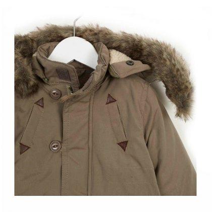 mpoufan-parka-antartic-Los-627-2003AC