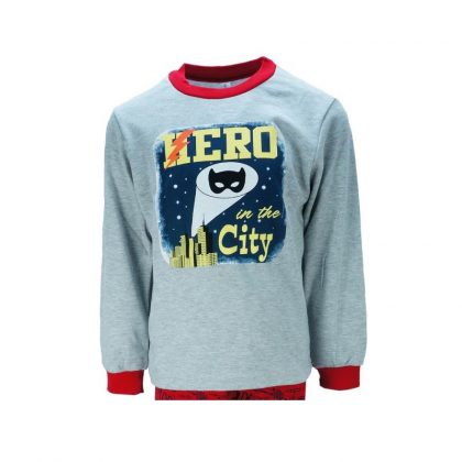 set-hero-city-dre-17604-pitzama-agoristiki-dreams-vamvakeri-melanze.