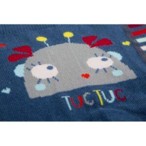 tuc-tuc-37345-kalson-koritsistiko-