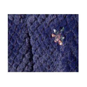 zaketa-gouna-serenity-tuc-tuc-38803.