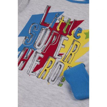 bac05071-super-hero-pitzames