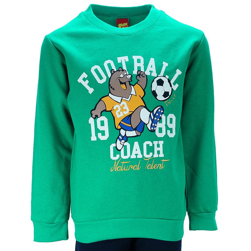 forma-paidiki-agoristiki-football-trax-33935-prasino