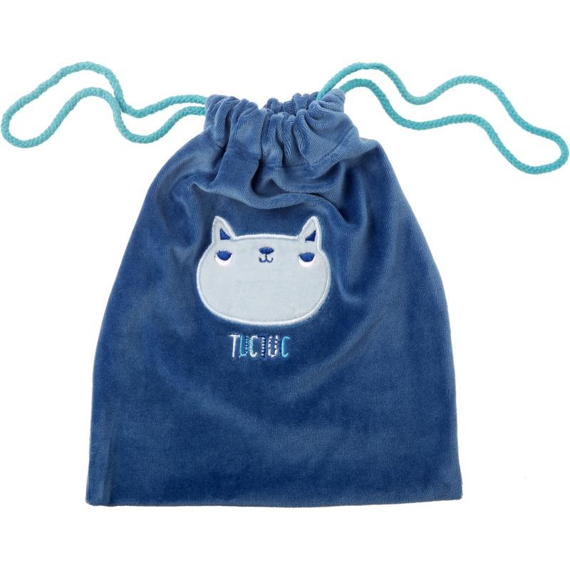 formaki-spacecat-tuc-tuc-38501