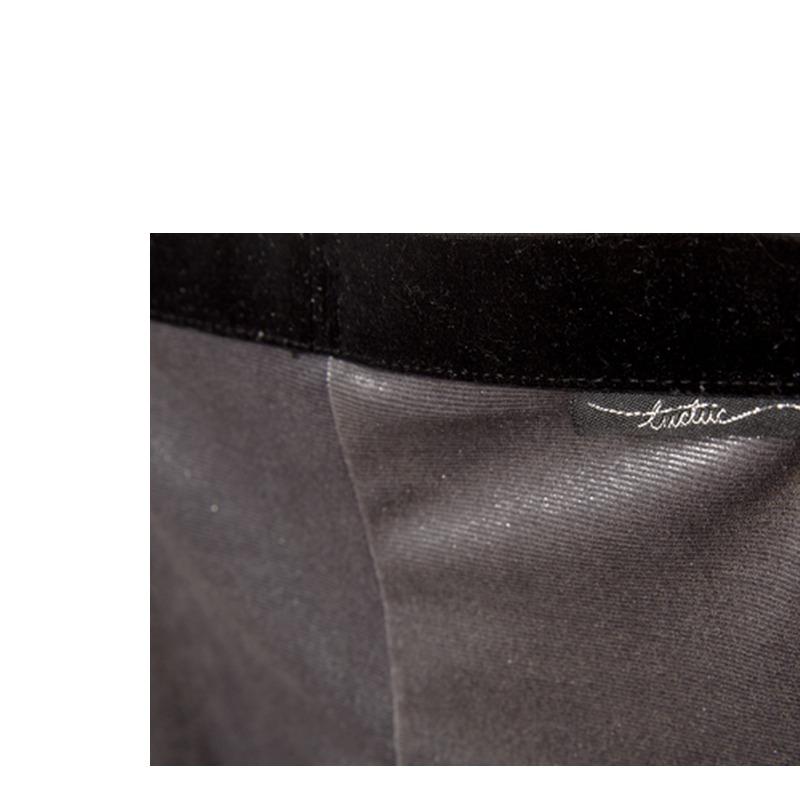kolan-asimi-metalliko-tuc-38812.