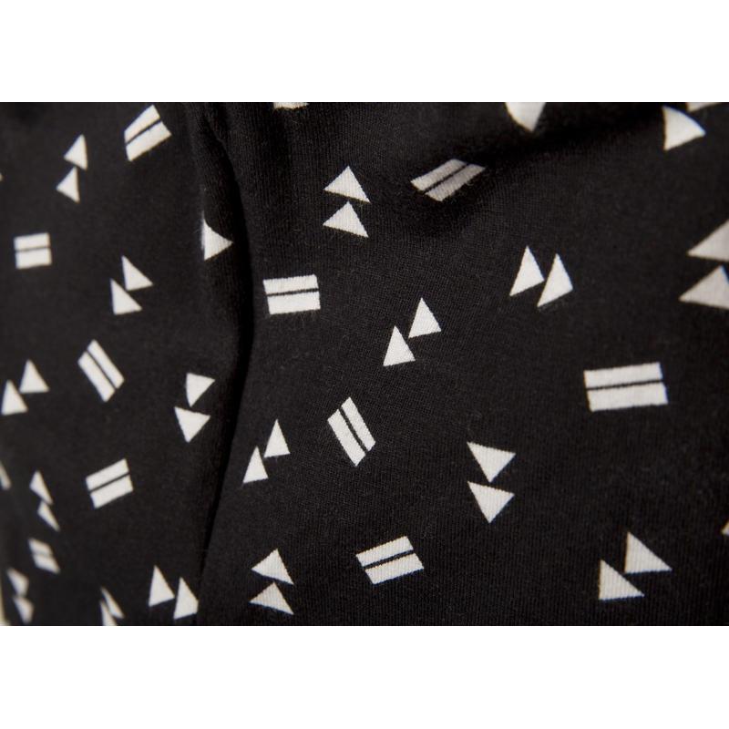 kolan-geometric-tuc-38187.
