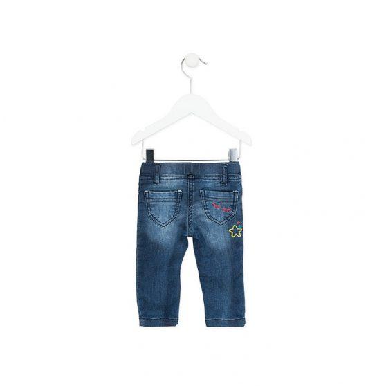 kolan-tzin-patches-losan-728-6010ad-