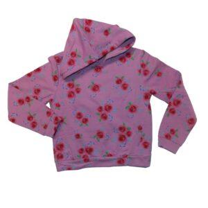 koritsistiko-fouter-koukoula-floral