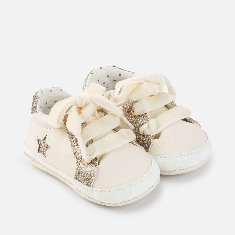 03ecf8d1d0f Βρεφικά Κοριτσίστικα Παπούτσια Mayoral | LimonetiKids