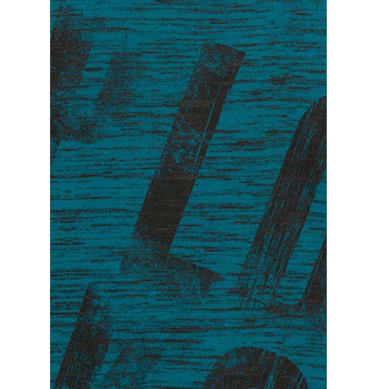 mplouza-makrimaniki-723-1019aa-