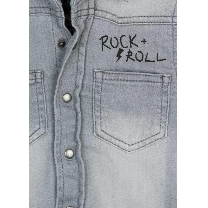poukamiso-rock-vibes-tzin-losan-725-3007ac.