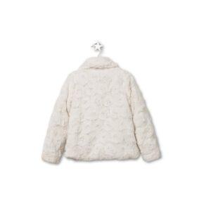 sakaki-winter-lace-tuc-38834-