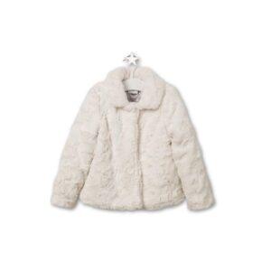sakaki-winter-lace-tuc-38834