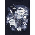 set-formas-galaxy-losan-727-8011ac.