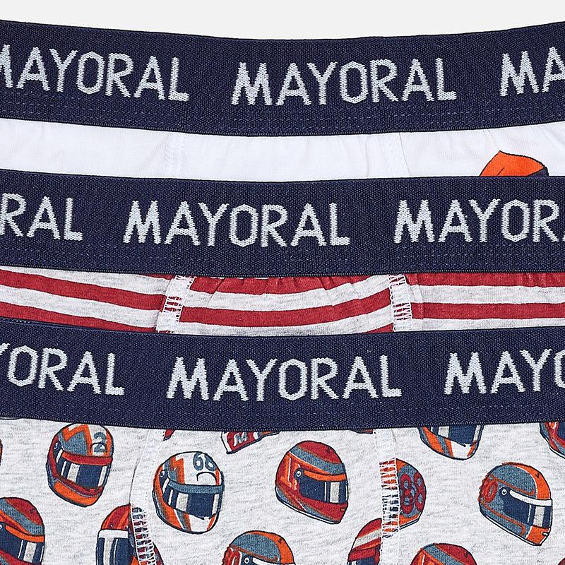 18-10468-017-800-mpokserakia-mayoral.