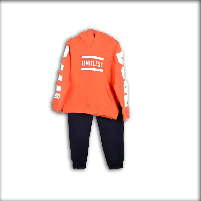 21881531-forma-mandarino-limitl
