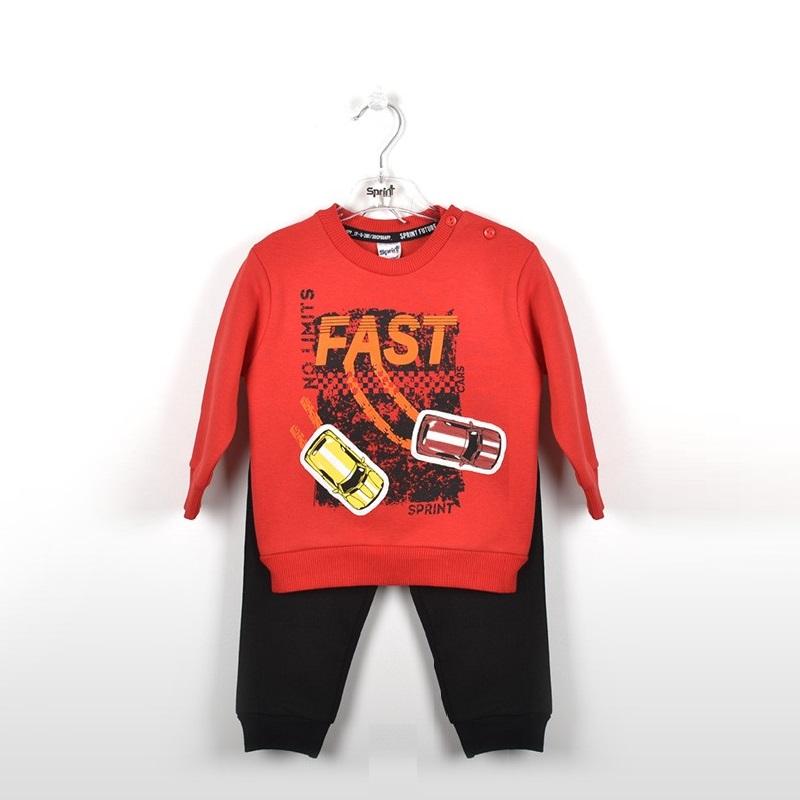 21882503-set-forma-sprint-fast