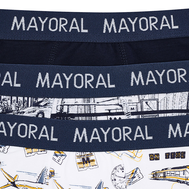 boxerakia-mayoral-18-10466-092-800