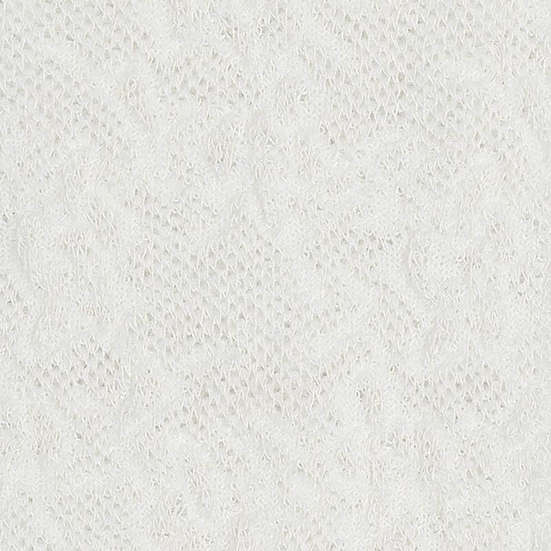 kalson-diatrito-18-10494