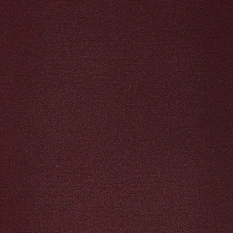 kalson-monoxromo-mayoral-18-10491-050