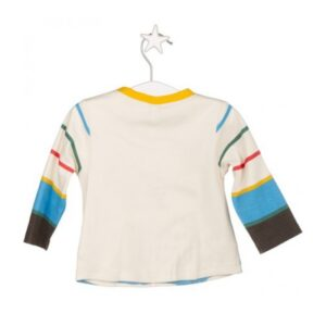 mplouza-37475-combined-t-shirt-tuc-tuc-