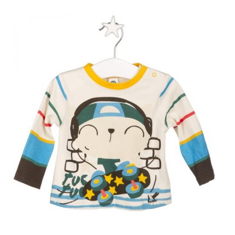 mplouza-37475-combined-t-shirt-tuc-tuc