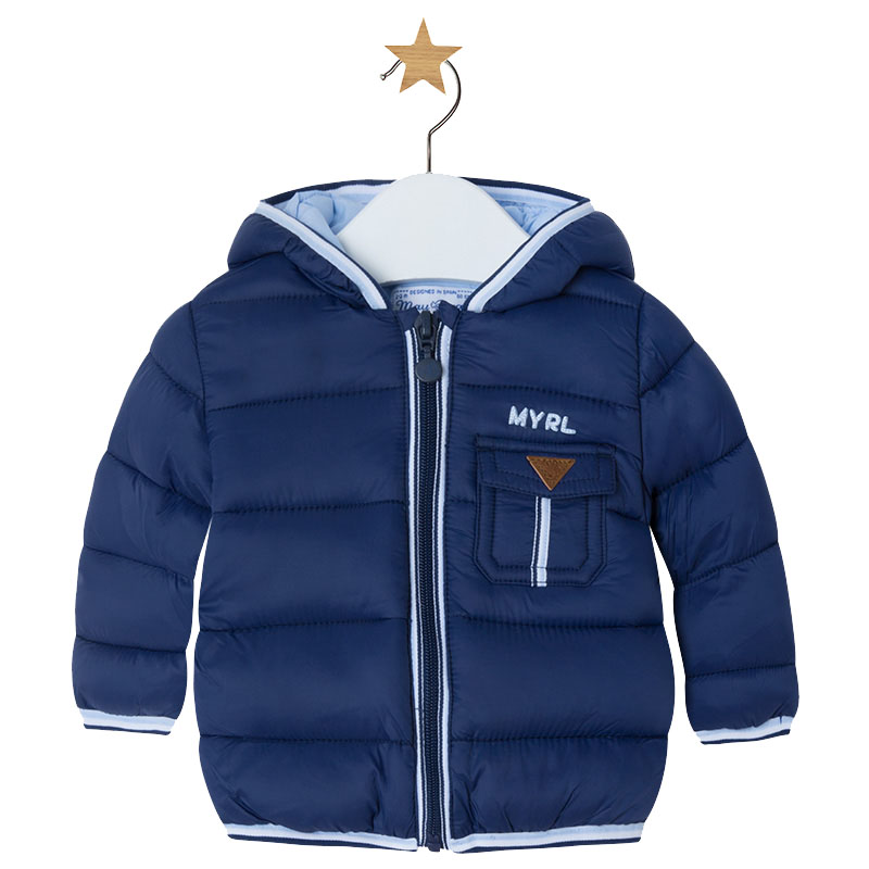 mpoufan-apalo-myl-2423-blue