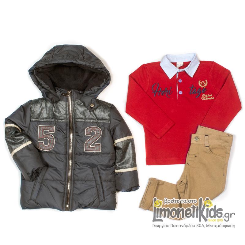 set-mpoufan-mplouza-panteloni-beb-5755