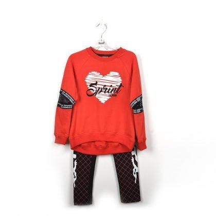 set-sprint-fashion-21881585