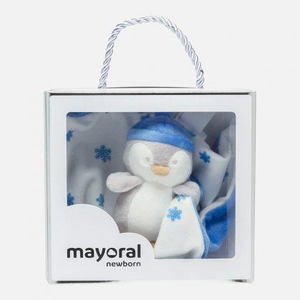18-09859-044-800-1-mayoral-nani