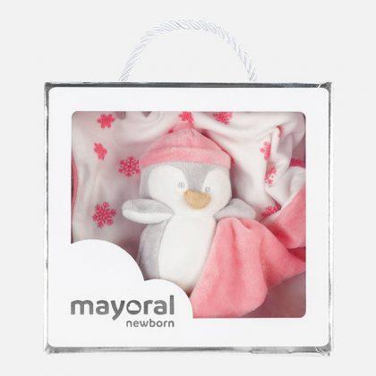 18-09859-046-800-1-nani-mayoral