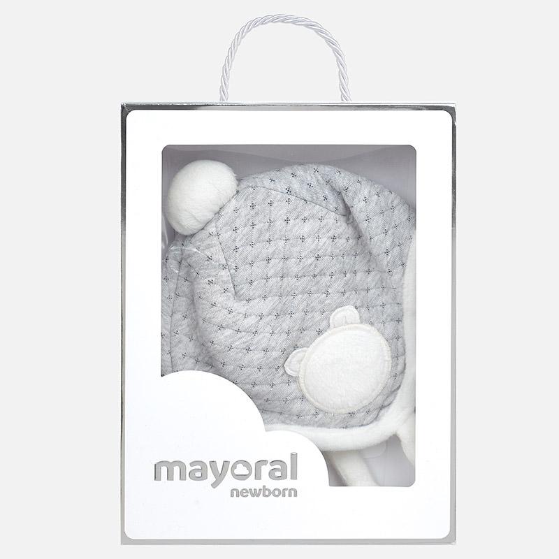 18-09905-075-800-1-kapelaki-newborn-mayoral.
