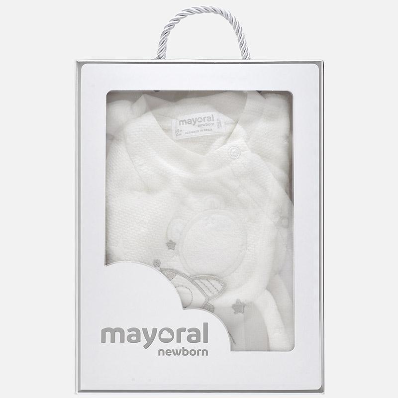 18-09905-076-800-1-kapelaki-newborn-mayoral.