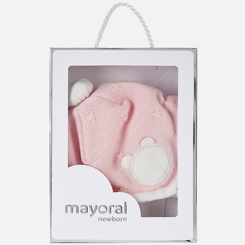 18-09905-077-800-4-kapelaki-newborn-mayoral