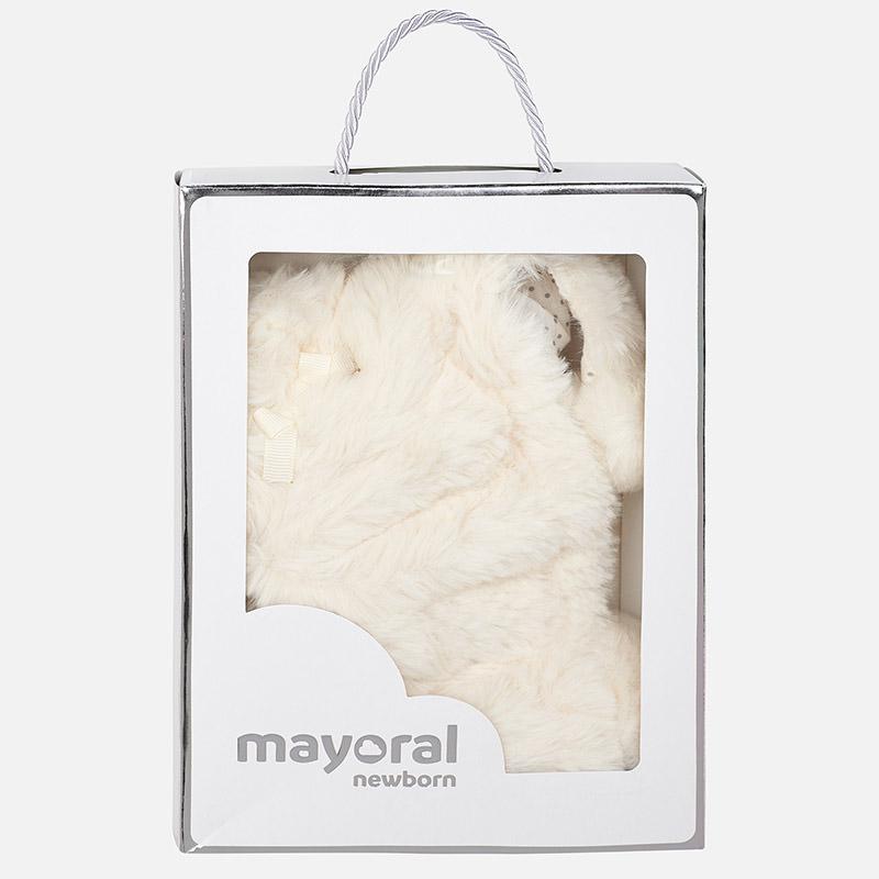 18-09908-015-800-1-kapelaki-mayoral