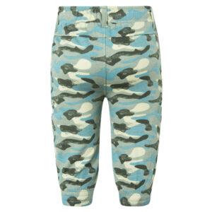 39393-panteloni-formas-tuctuc-camouflage-