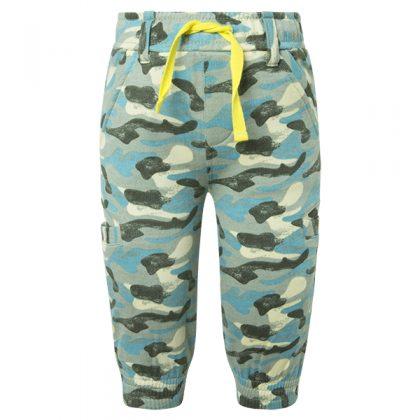 39393-panteloni-formas-tuctuc-camouflage