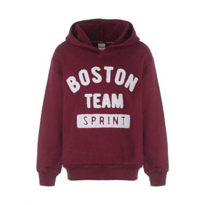 21881405-sprint-blouza-fouter-boston-team-koukoula-boy-bordo