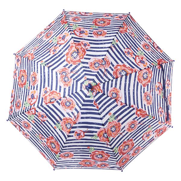 39248_omprela-fish-rain-tuc-tuc