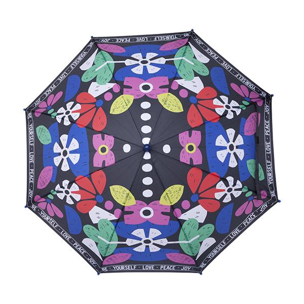 39753_umbrella-freedom