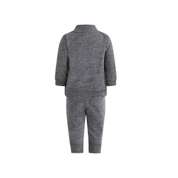 grey-forma-basics-tuc-tuc
