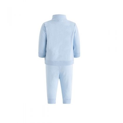light-blue-tracksuit-bsicos-w19 (1)