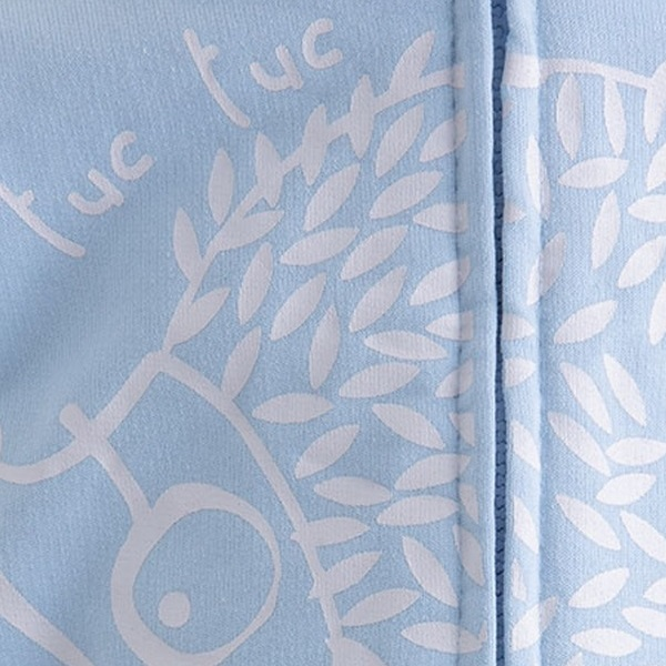light-blue-tracksuit-bsicos-w19 (3)