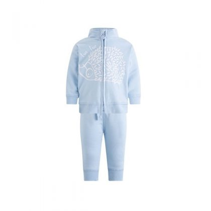 light-blue-tracksuit-bsicos-w19